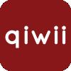 Qiwii: Sistem Antrian Online