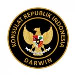 qiwi-logo-kri-bandung