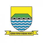 qiwii-logo-bandung