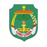 qiwii-logo-luwu utara