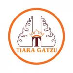 qiwii-logo-tiara-gatzu